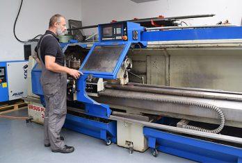 cnc-draaien-machinefabriek-van-den-heuvel